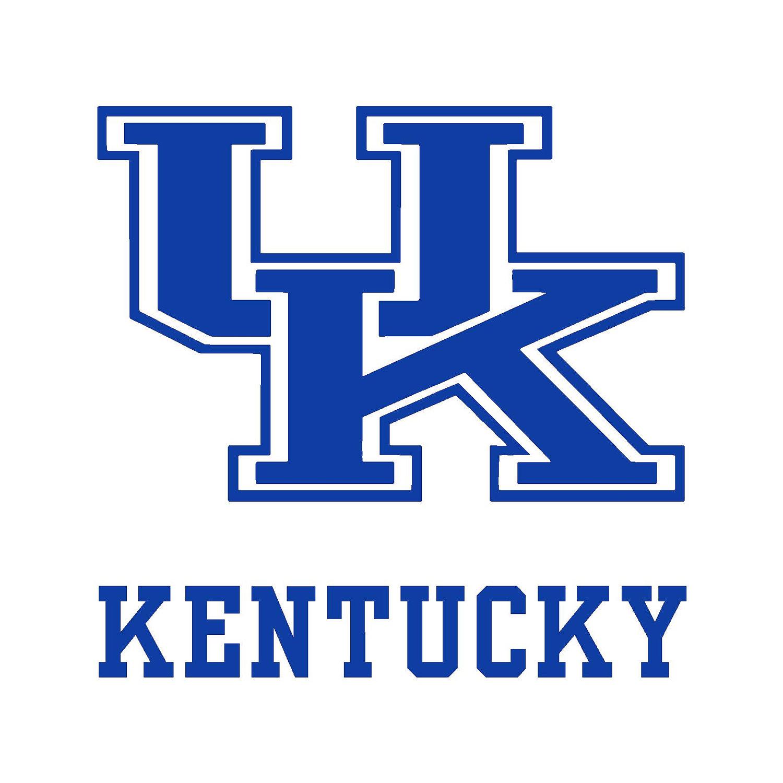 uk-logo.jpg
