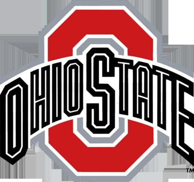 ohio-state-buckeyes-logo.png