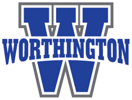 worthingtonlogoIII.png