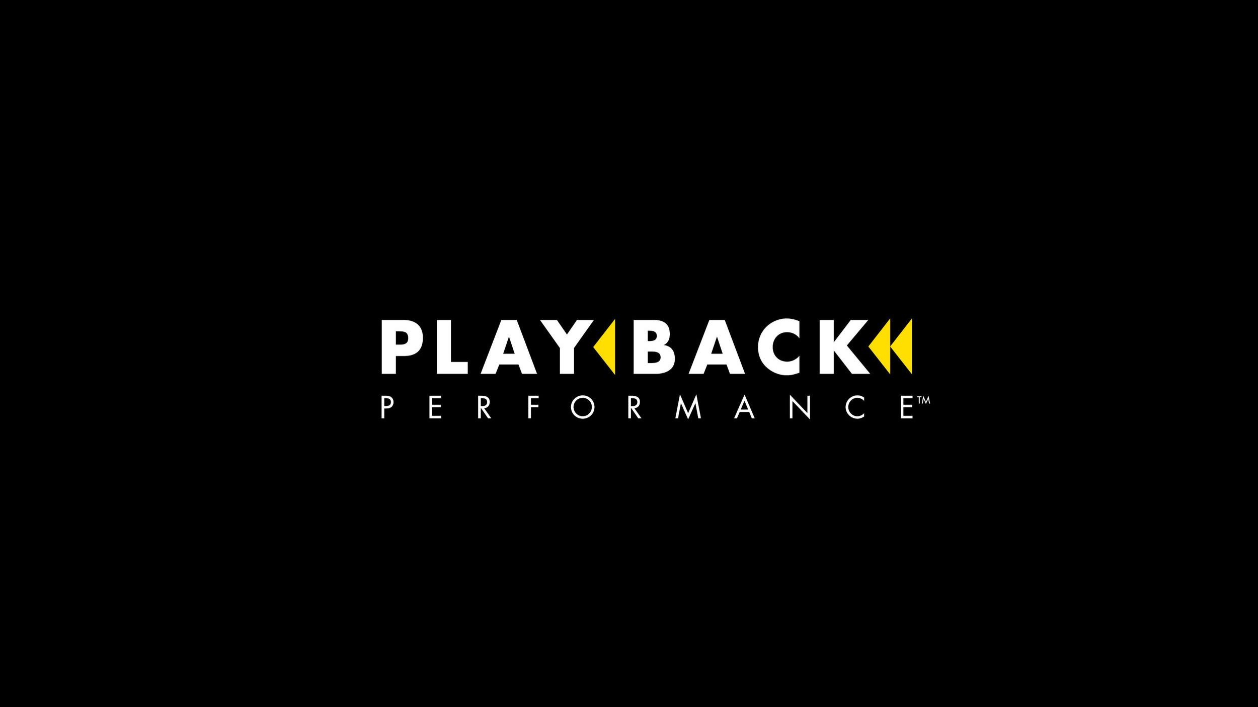 playback_KO_final.jpg