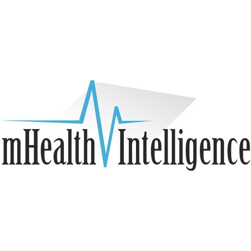 mhealthIntelligence-logo.png
