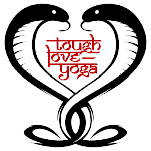 Tough Love Yoga