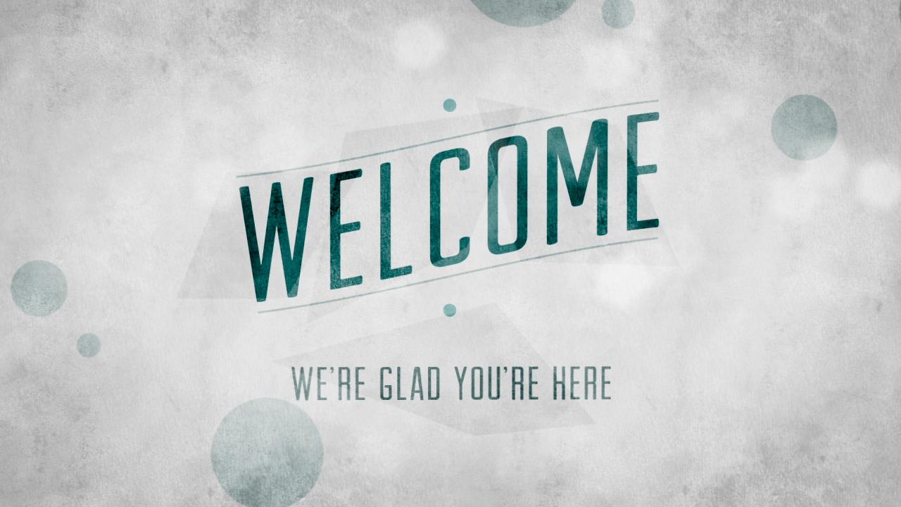 welcomeNew.jpg
