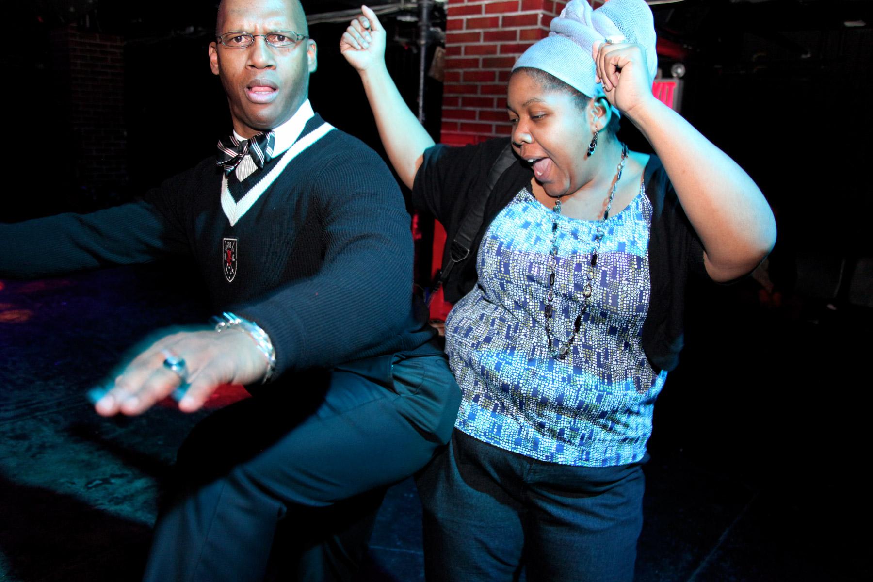 dancing_moments.jpg