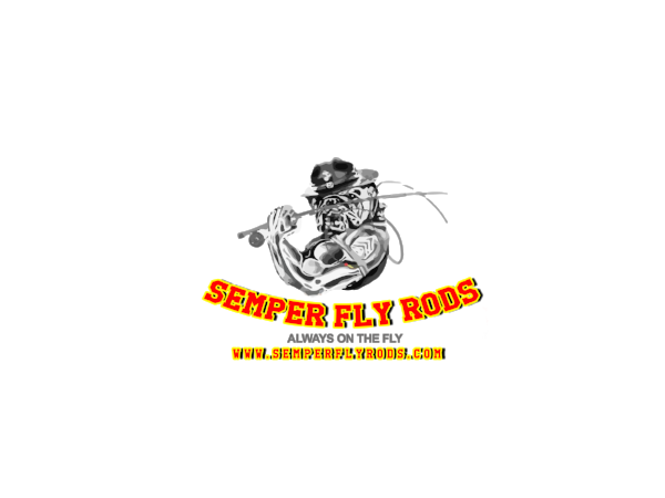 Semper Fi Rods Logo_Web - Copy.png