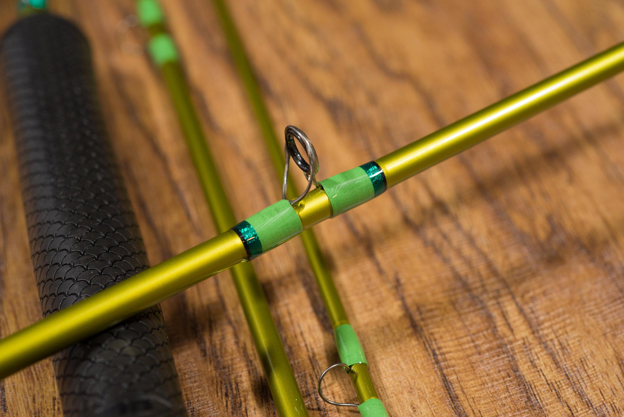 Semper Fly Rods Sage-3456.jpg