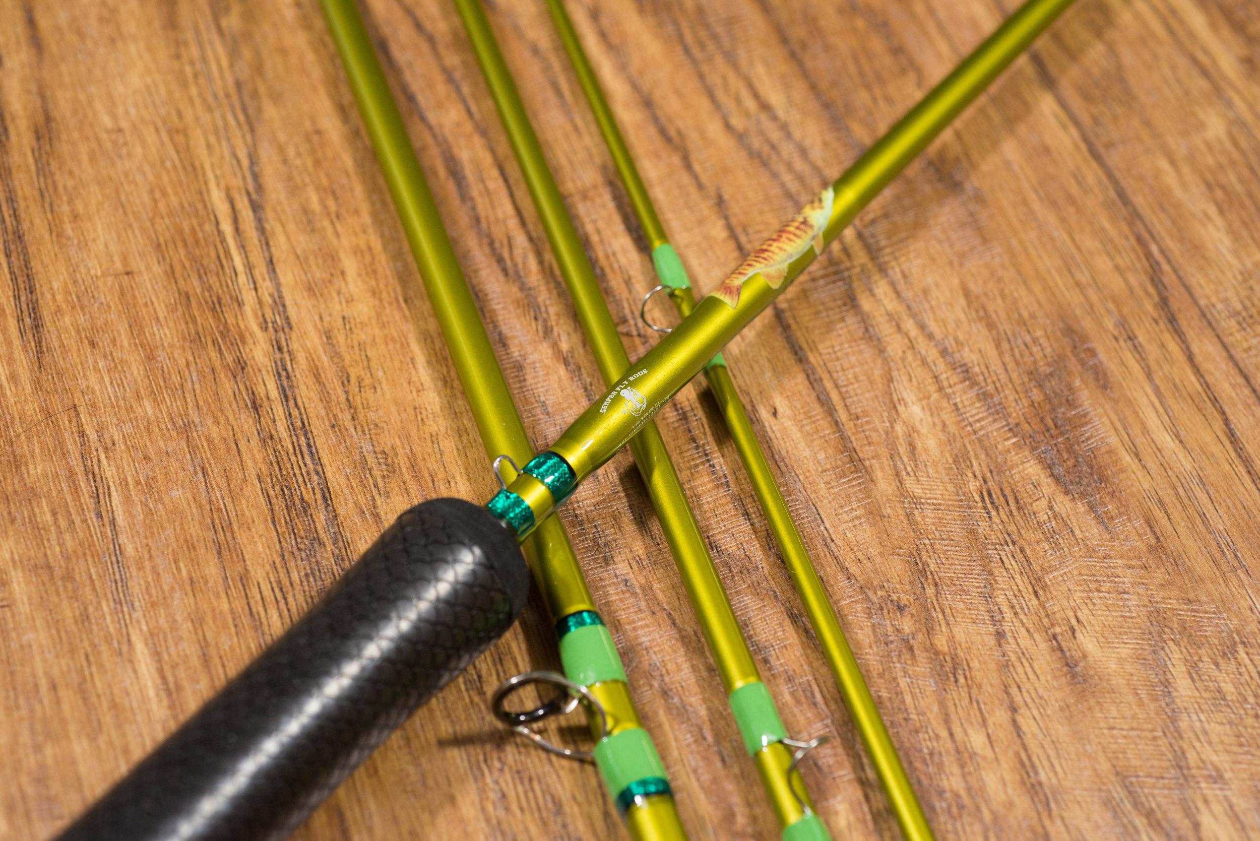 Semper Fly Rods Sage-3454.jpg