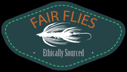 fair flies.png