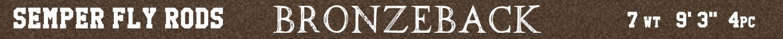 Bronzeback7.jpg