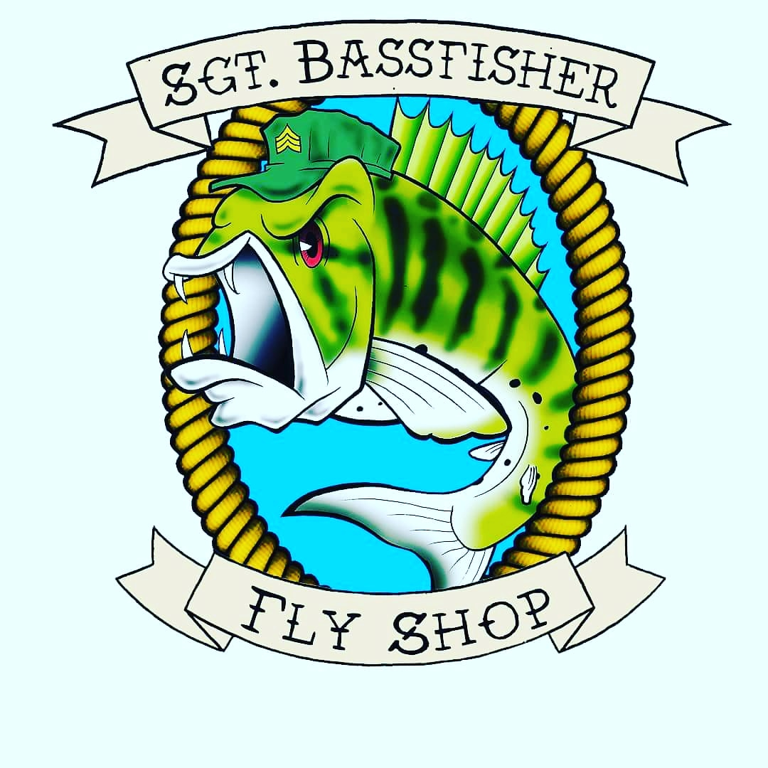 sgtbassfisher