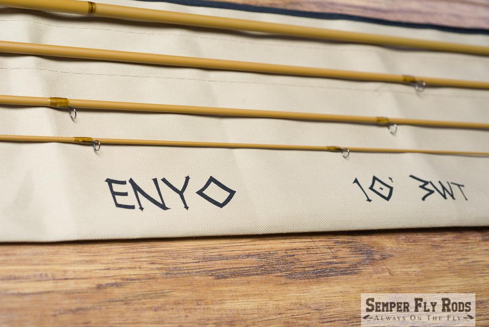 Semper Fly Rods Enyo-3.jpg