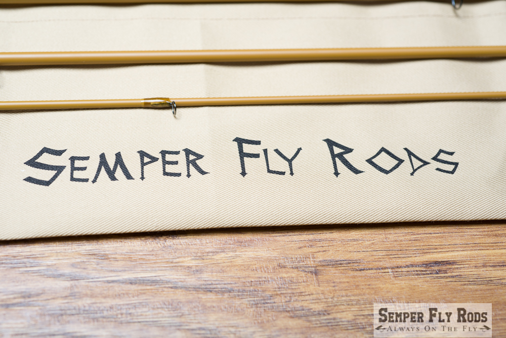 Semper Fly Rods Enyo-4.jpg