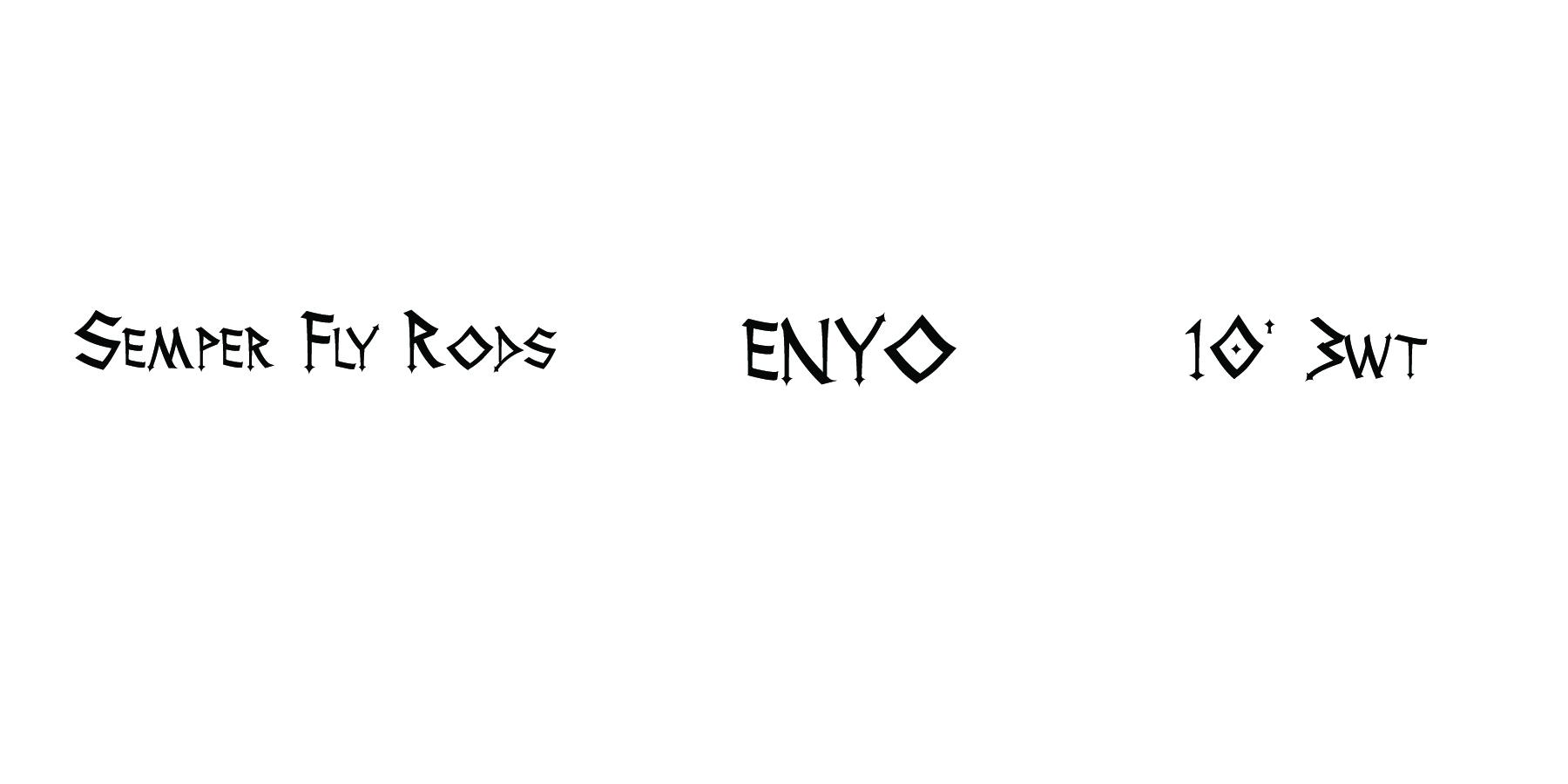 Rod+Logo.jpg