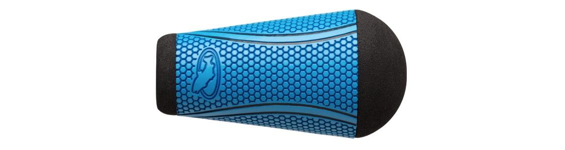 2.5 Blue