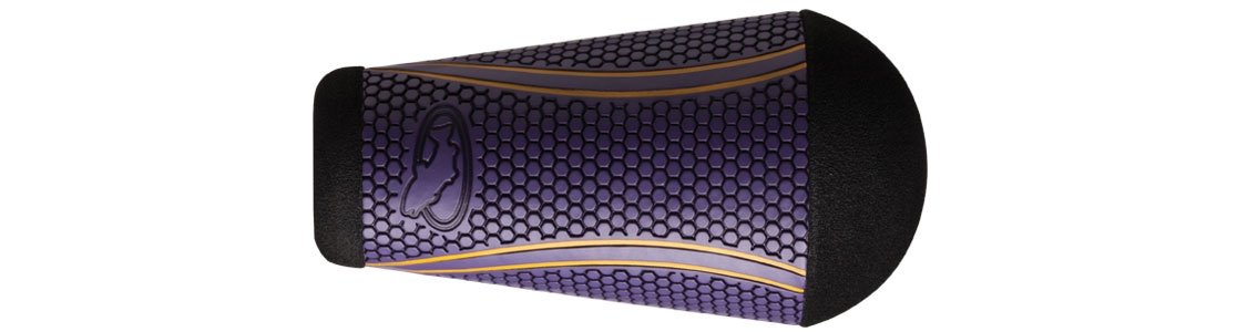 2.5 Purple