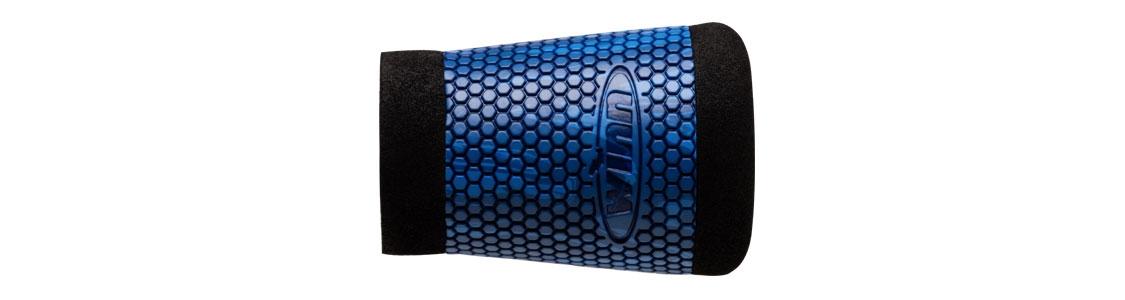1.5 Blue & Blue