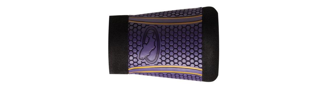 UL Purple