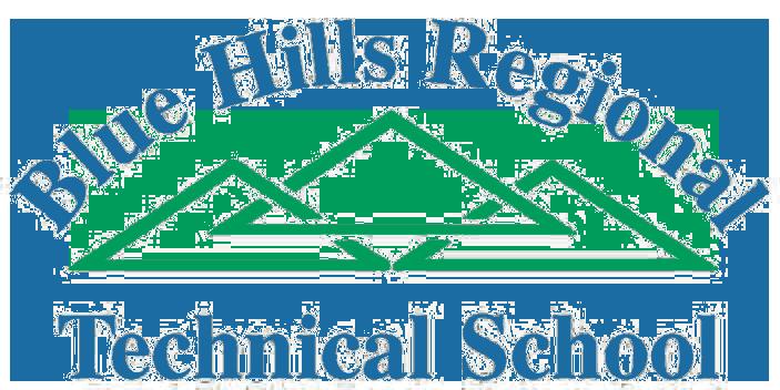 BHR Logo_transp.png