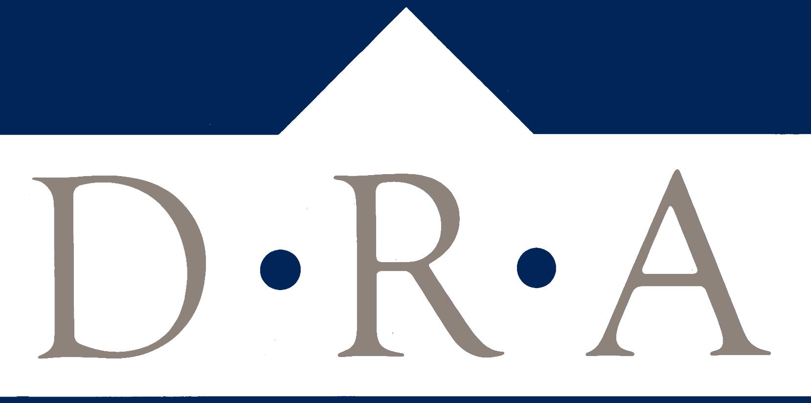 DRA Navy Logo.png