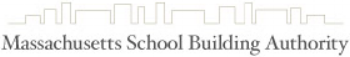 MSBA-footer-logo.png