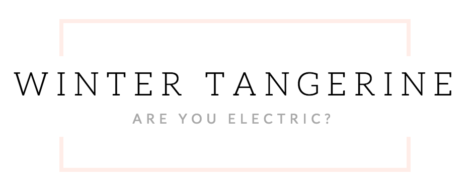 Check out our sister site, Winter Tangerine, a literary magazine dedicated to evocative poetry, prose, and visual art.