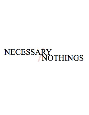 necessary-nothings.jpg