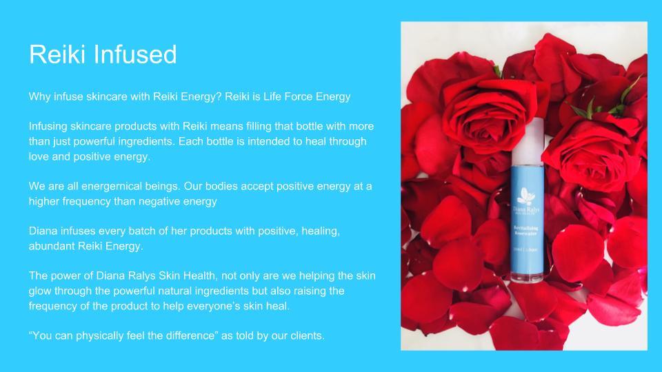 Diana Ralys  Skin Health Product Presentation (4).jpg