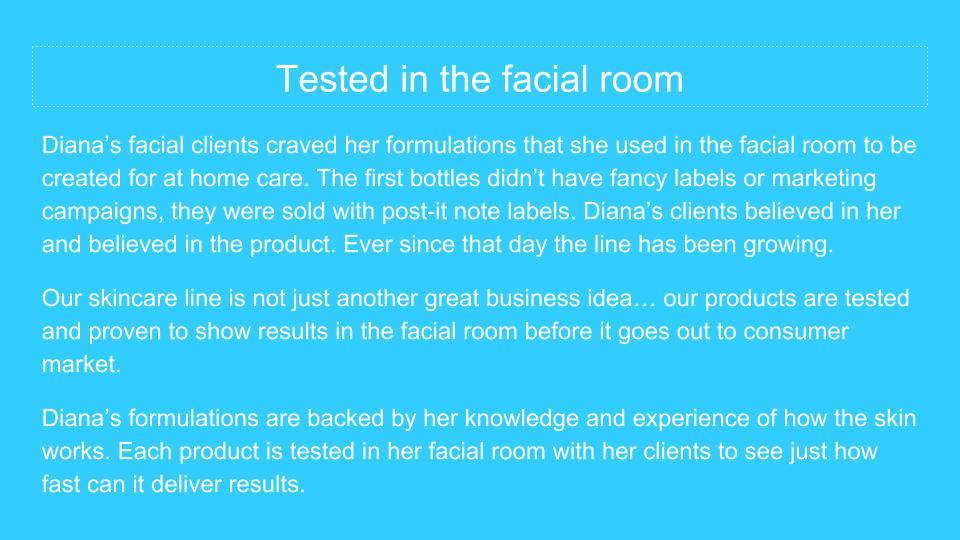 Diana Ralys  Skin Health Product Presentation (3).jpg