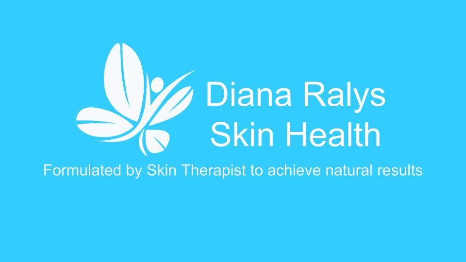 Diana Ralys  Skin Health Product Presentation.jpg