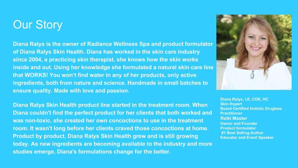 Diana Ralys  Skin Health Product Presentation (1).jpg