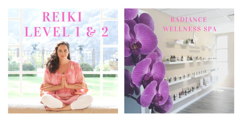 reiki with karina.jpg
