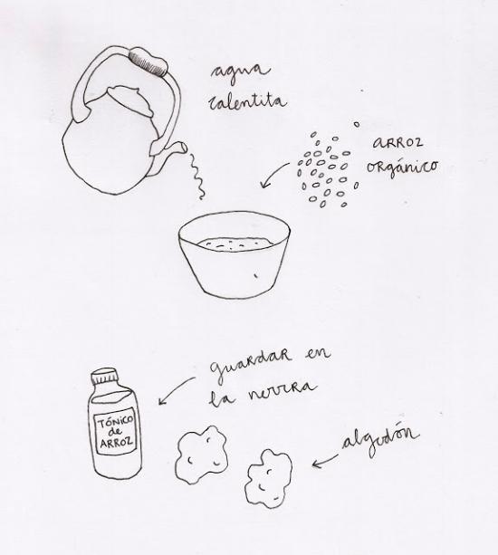 tonico-arroz.jpg