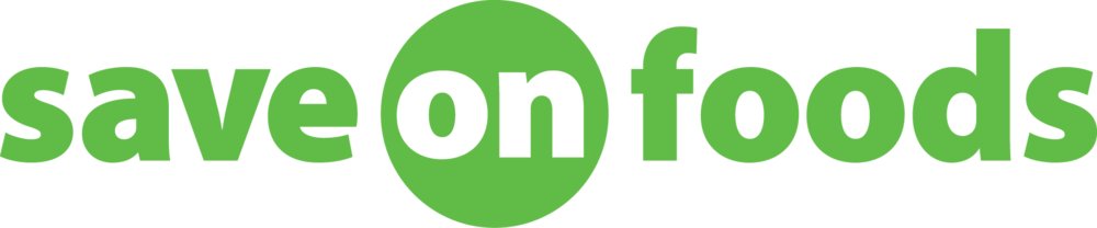 save on foods logo.png
