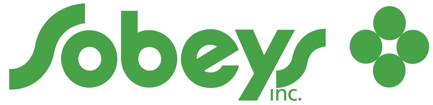 Sobeys logo cropped.jpeg