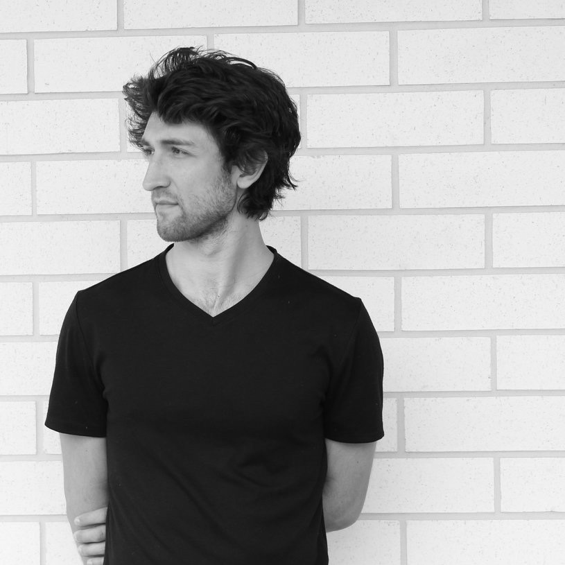 Ian Gottlieb - Composer in Residence