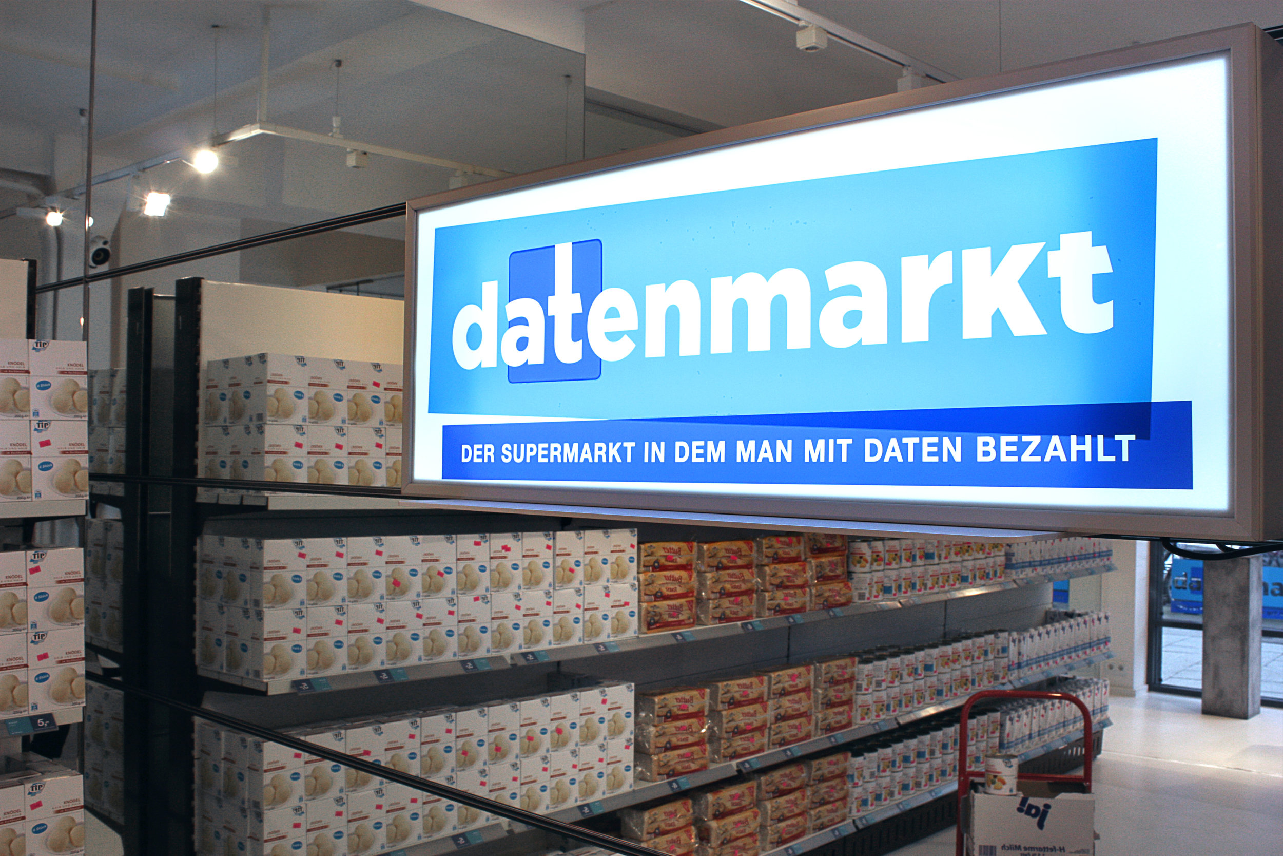 Datenmarkt_Photo_1.jpg