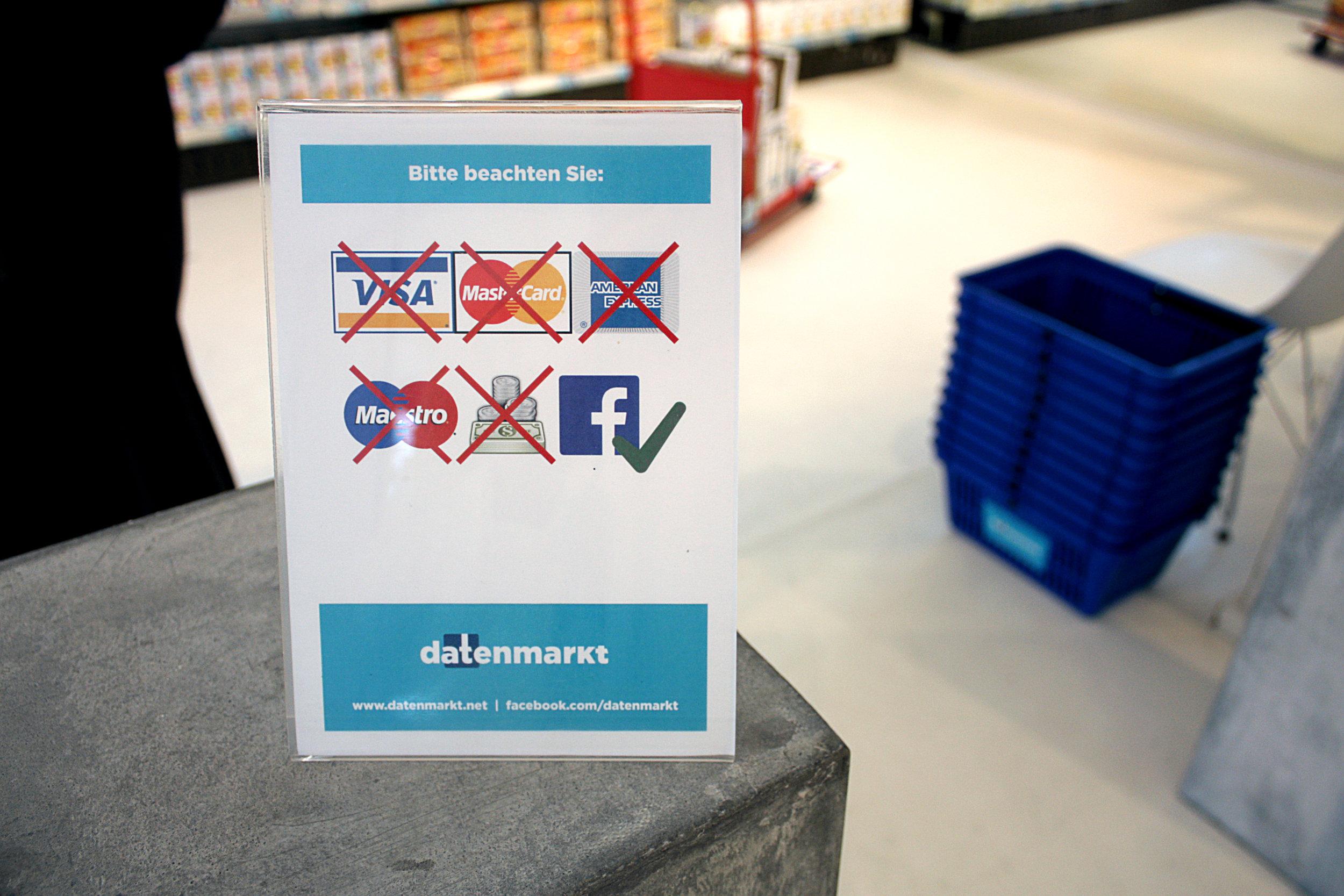Datenmarkt_Photo_3.jpg