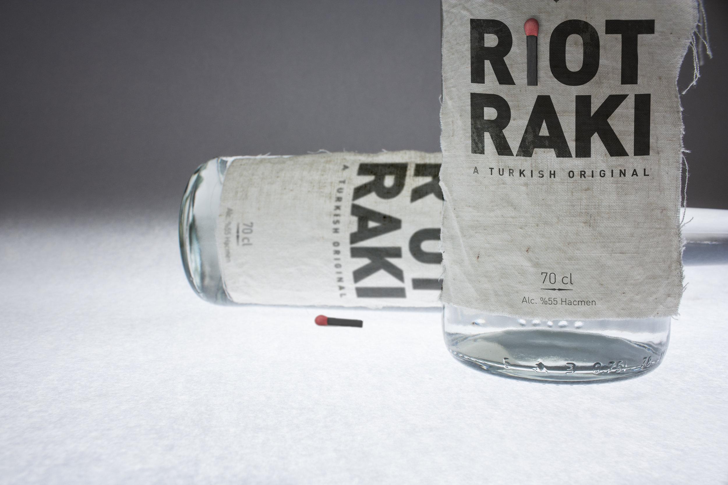 Riot_Raki_1.jpg