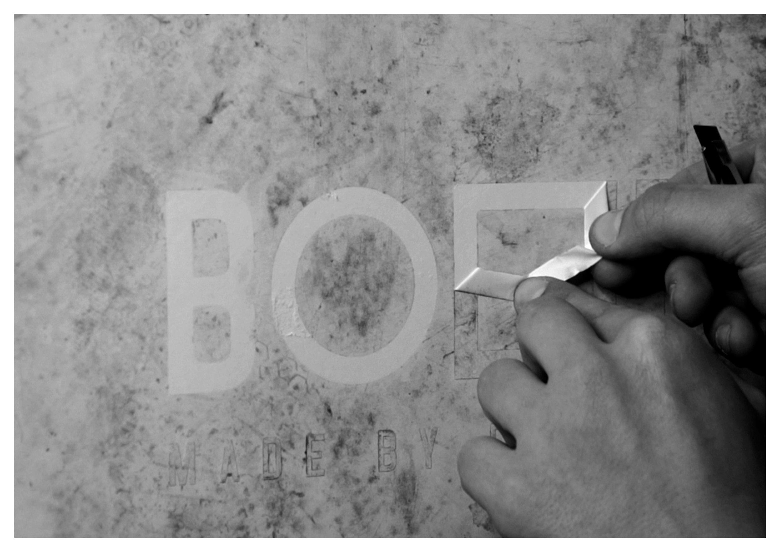 Bootleg_4.jpg
