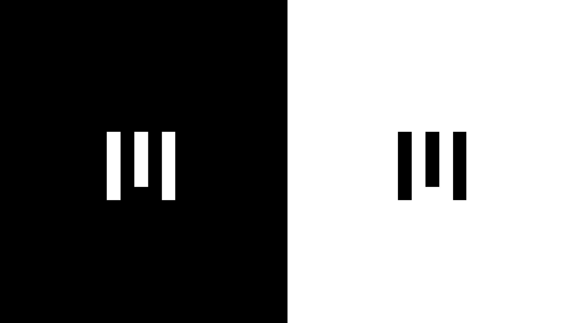 UM Design.002.jpeg