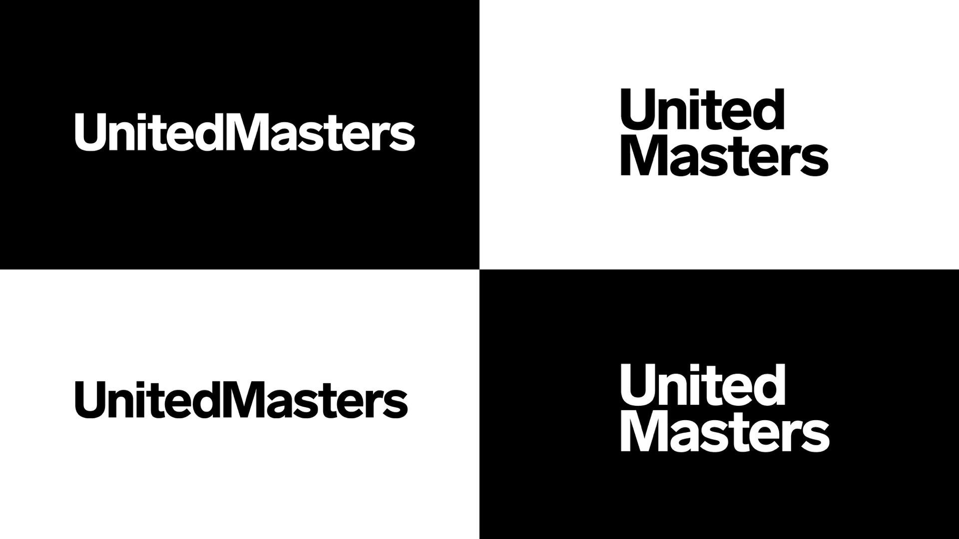 UM Design.003.jpeg