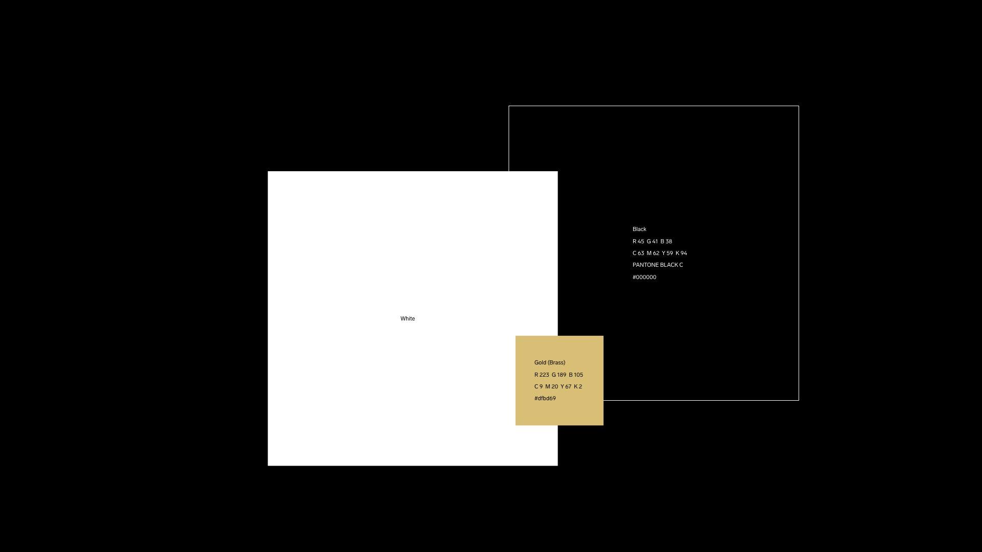 UM Design.005.jpeg