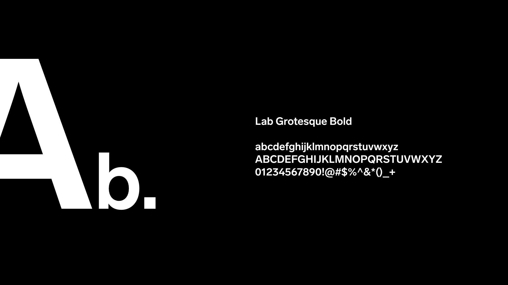 UM Design.006.jpeg