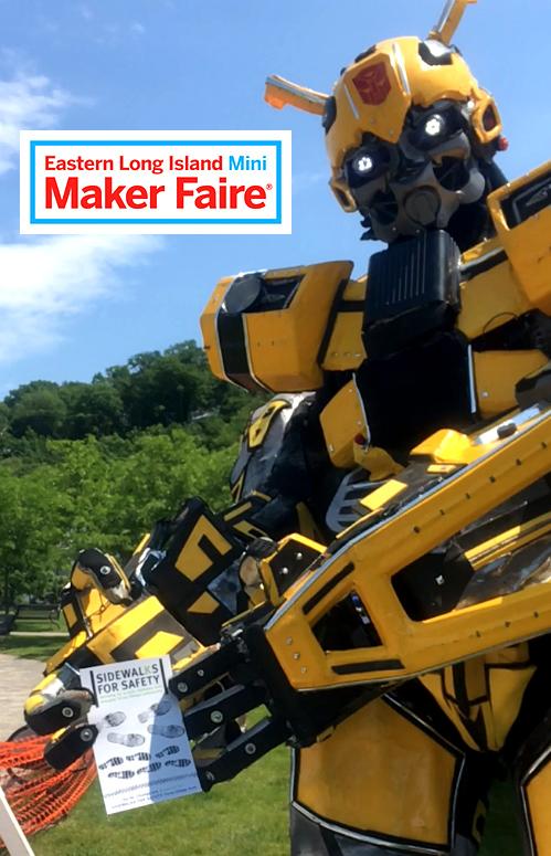 MakersfaireROBOT.jpg