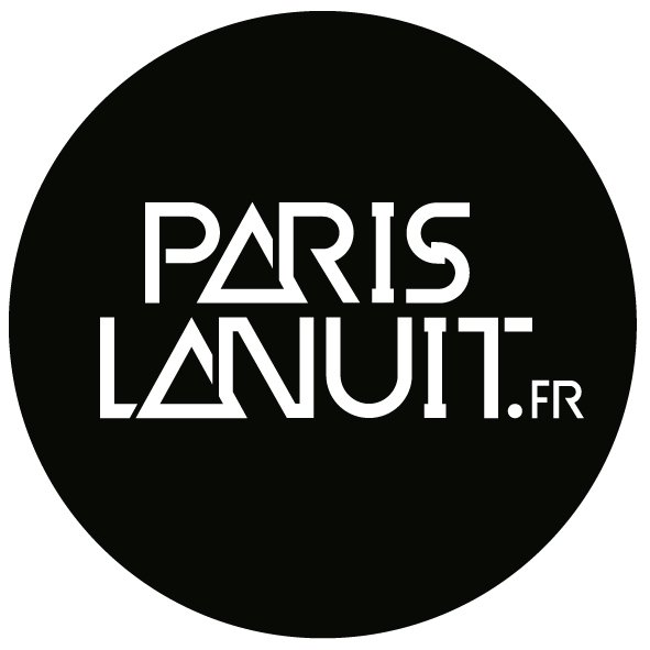 Interview - Paris Ma Nuit / FDVM
