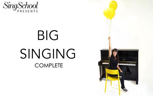Big Singing COMPLETE.jpg