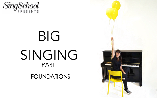 Big Singing FOUNDATIONS.jpg