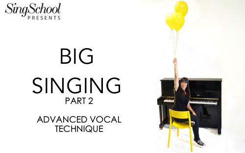Big Singing ADVANCED.jpg