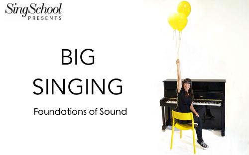 Big Singing SOUND.jpg