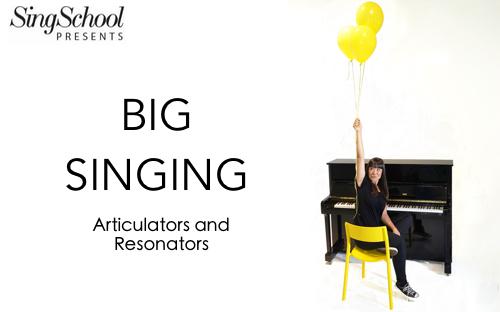 Big Singing ARTICULATORS.jpg